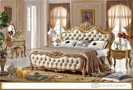 online get cheap quality wooden beds aliexpress alibaba group