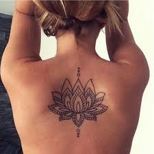 60 awesome back tattoo ideas for creative juice