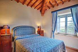 Schlafzimmer Nicht Heizen Tritt Case In Toskana
