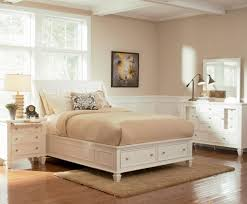 Home Remodeling And Furniture Layouts Trends Pictures  White - Jordans furniture bedroom sets