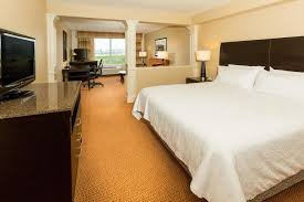 2 bedroom suites in daytona beach fl daytona beach hotel coupons for daytona beach florida
