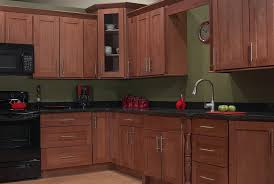 jsi wheaton kitchen cabinets coffee table jsi cabinetry cabinets time under budget est price