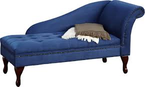 Pictures Of Chaise Lounges Willa Arlo Interiors Boydston Storage Chaise Lounge U0026 Reviews