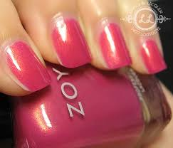 163 best nail polish sold images on pinterest nail polish