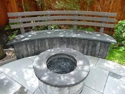 sculpt gardens design build modern landscape design and