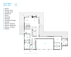 dwell home plans modern farmhouse house floor plan click for more pics house