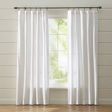 116 best window curtain ideas u0026 inspirations images on pinterest
