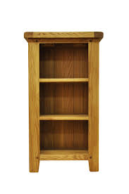 Bookcase Narrow by Furniture Home Ikea Narrow Bookcase Narrow Bookcases Furniture