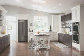 kitchen designs toronto kitchen kitchen design toronto beautiful home design wonderful