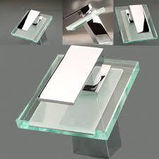 wasserhähne badezimmer design armaturen bad