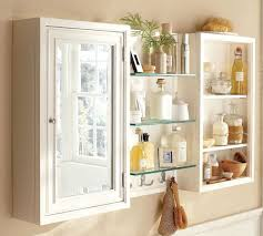 small bathroom storage ideas ikea metal frame glass shower room