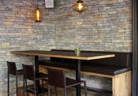 Commercial Bar Tables by Favored Design Of Trendy Counter Height Swivel Stools With