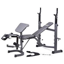 Cheap Weight Bench For Sale What Are The Essential Weight Training Equipment For Home