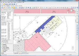 commercial flooring takeoff estimating software for flooring