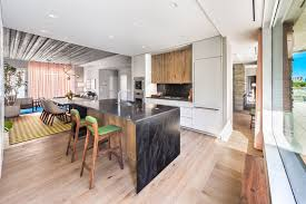 Commercial Hardwood Flooring Commercial Hardwood Flooring Engineered Hardwood Arrigoni Woods
