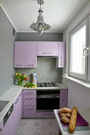 cuisine violette cuisine horloge cuisine violette horloge cuisine violette