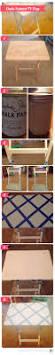25 Unique Chalk Spray Paint by 25 Unique Painted Tv Trays Ideas On Pinterest Decoupage