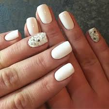 how to remove gel nails at home ladylife