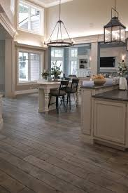 best 25 scraped hardwood flooring ideas on