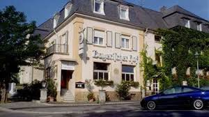 Sportpark Bad Nauheim Hotels Bad Nauheim U2022 Die Besten Hotels In Bad Nauheim Bei Holidaycheck