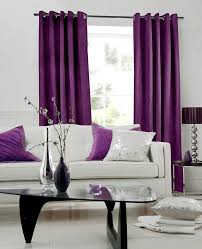 Purple Table L Excellent Purple Living Room Decor Black White And Brown Purple