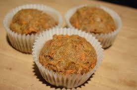 gluten free vegan nut free carrot cupcakes u2013 hypefoodie