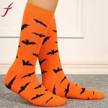 compare prices on mens halloween socks online shopping buy low