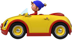 cartoon car back noddy toyland detective games videos u0026 other fun activities