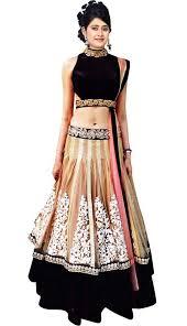lancha dress top 20 designer lehenga cholis just below rs 1000 looksgud in