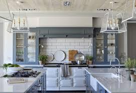 double island kitchen kitchen islands decoration double island kitchen elwood flair picture
