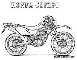 printable 32 motorcycle coloring pages 1528 motorcycle coloring