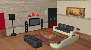 your living room 3d contest 13165 pictures page 1 pxleyes com