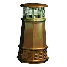 chimney cap coppercraft chimney caps fireplace accessories
