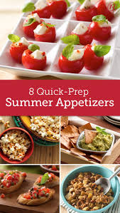 288 best appetizers images on pinterest parties food recipes