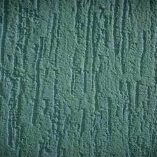 Texture Paints Images - vertical ruf tuf texture 1 view specifications u0026 details of
