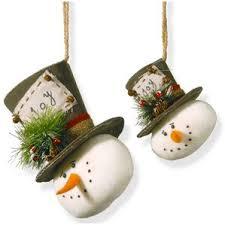national tree co ornaments you ll wayfair