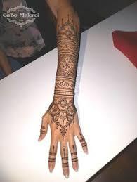 natur henna tattoo berlin neukölln cabomalerei hennaberlin