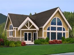 post and beam house plans floor plans post beam ranch house plans house plans