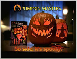 Pumpkin Carving Kits Masterpiece Pumpkins Carving Kits U0026 Supplies Carving Kits