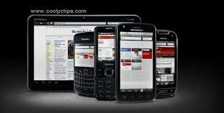 browsers for android mobile 20 fastest free android mobile browsers you must try popular best