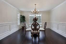dark hardwood floors sweet oak hardwood s for oak hardwood s