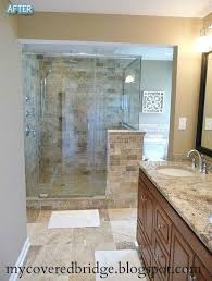 redone bathroom ideas amazing bathroom redo bath ideas juxtapost