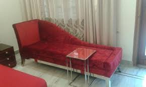 designer backless sofa at rs 15000 set s backless sofa riya
