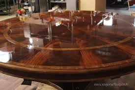 Extra Large Dining Room Tables Home Design Large Table Vintage Coffee Dining Room Tables Big In