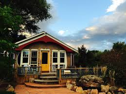 bungalow asio central boulder retreat wal vrbo