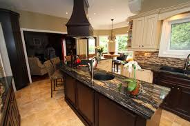 what is island kitchen diy kitchen island on wheels kitchen island ideas on a budget
