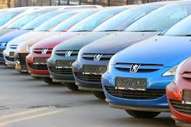 peugeot 206 sedan в мире авто u203a тест драйв peugeot 206 sedan