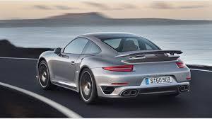 porsche carrera 911 turbo porsche 911 turbo s 2014 review by car magazine