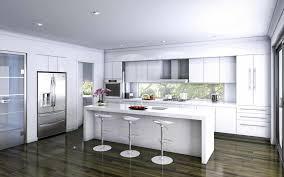white kitchen modern modern white kitchen dark floor caruba info
