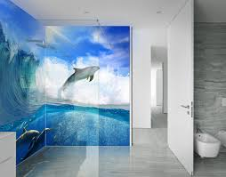 Bath Shower Panels Nobody Tells You About Acrylic Shower Panels And Bathroom Wall